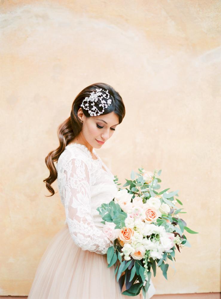 celine-chhuon-photographe-mariage (27).jpg