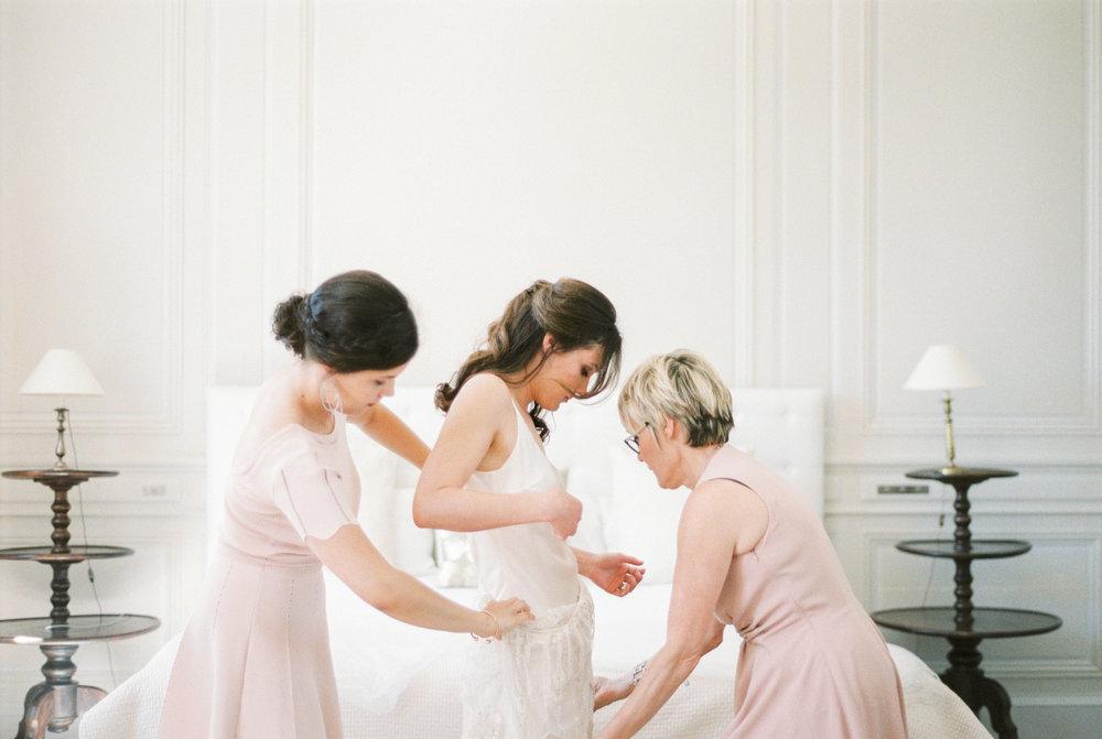 wedding-without-stress-gettingready.jpg