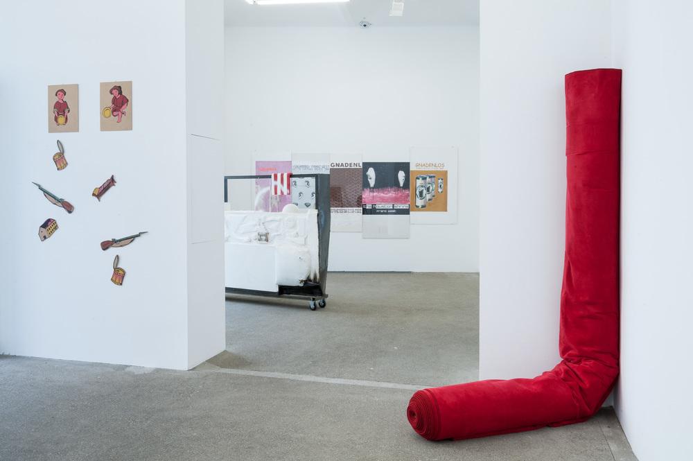 Galerie Elisabeth & Klaus Thoman_Ausstellungsansicht_curated by_Veit Loers RETRO STORE_2015_Wien_Foto (c) Galerie Elisabeth & Klaus Thoman_Michael Kofler_03.jpg