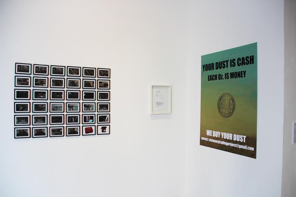 curated_by_2015_Ausstellungsansicht_25_300dpi.jpg