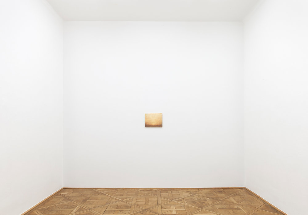 Exhibition View, Galerie nächst St. Stephan Rosemarie Schwarzwälder,2016,  Photo: Markus Wörgötter