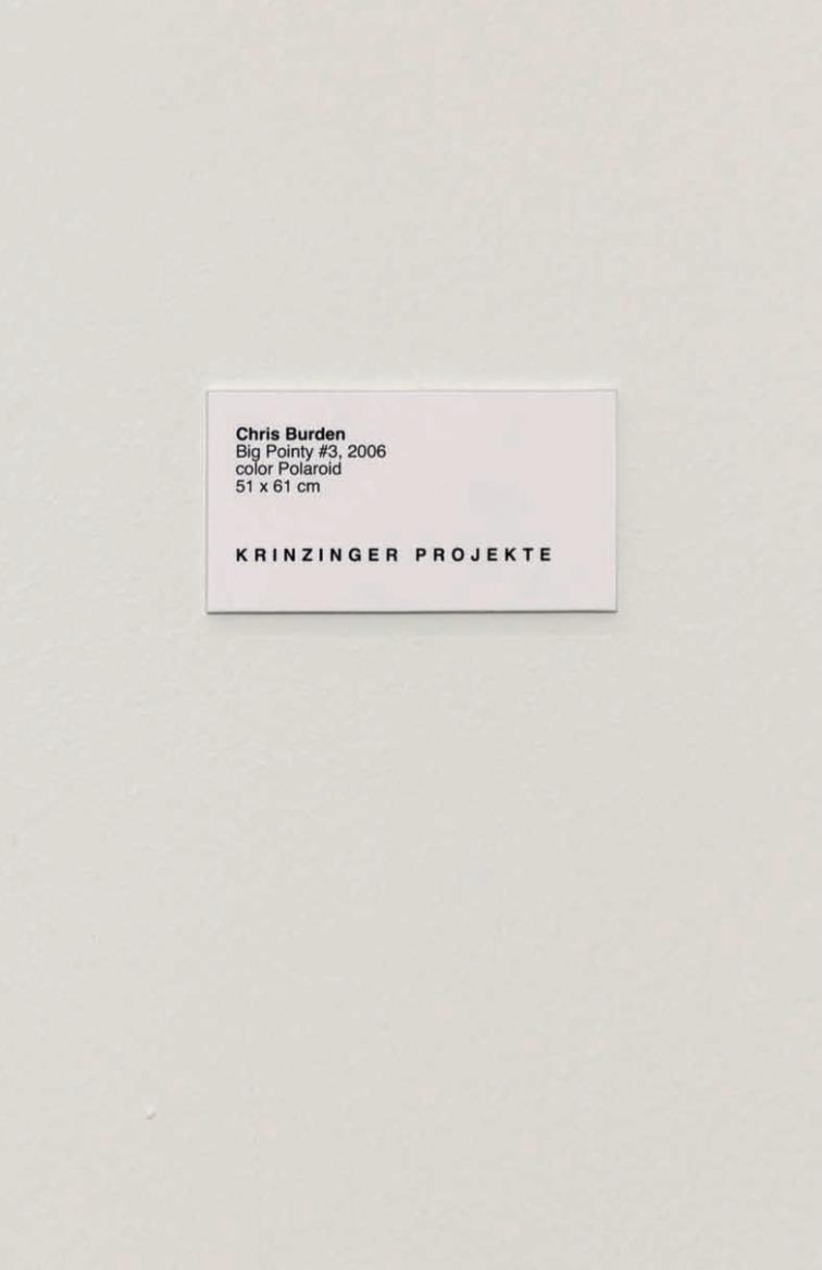 Exhibition View, Verkauf in Nebenräumen, curated by_Harald Falckenberg, 2015, Galerie Krinzinger,Courtesy: Galerie Krinzinger