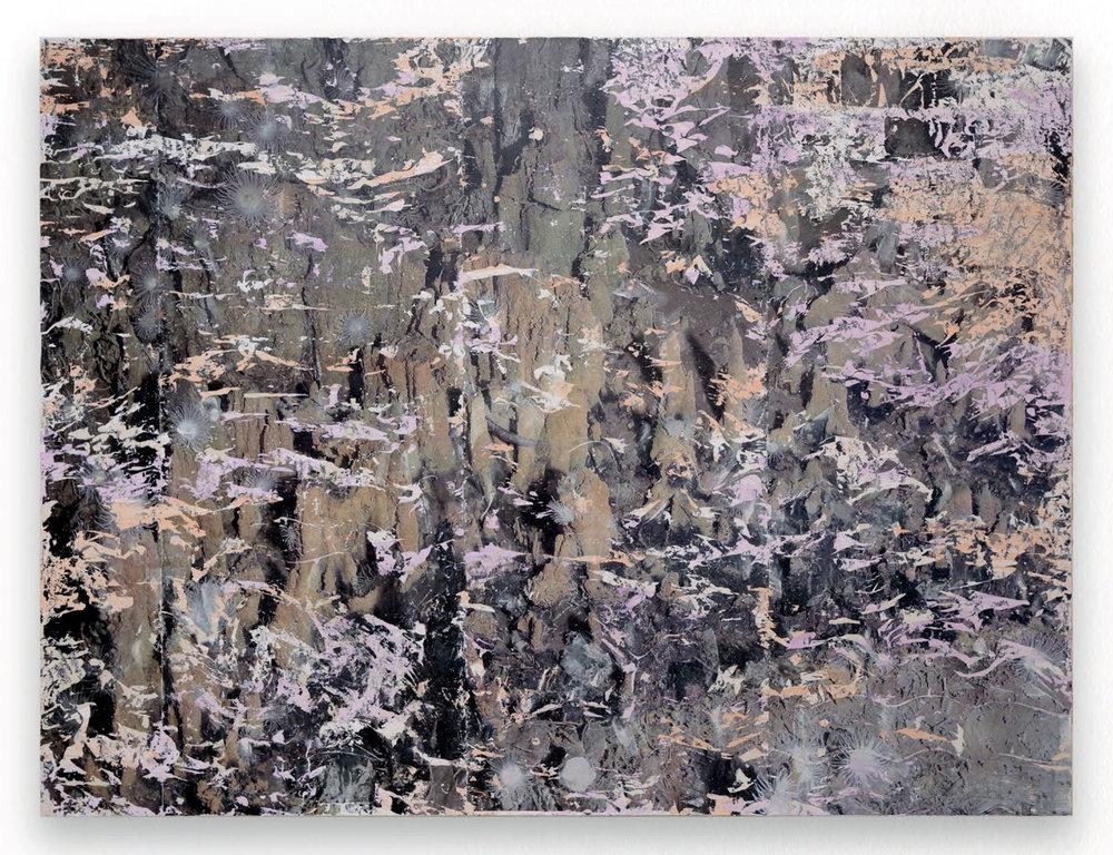 01 Charim Galerie Wien  curated by_ THOMAS JEPPE & REBECCA LAMARCHE-VADEL   Compositions  CHECKIT!, TATJANA DANNEBERG, INES DOUJAK, LUKAS GANSTERER, KIKI KOGELNIK, AMELIE LAGRANGE, UDO PROKSCH, ASHLEY HANS SCHEIRL, BERNHARD WILLHELM, BERNHARD WILLHELM & JUTTA KRAUS, REECE YORK