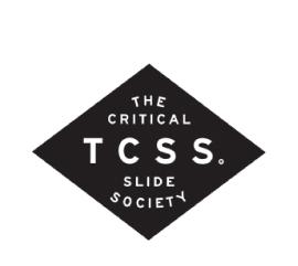 TCSS.jpg