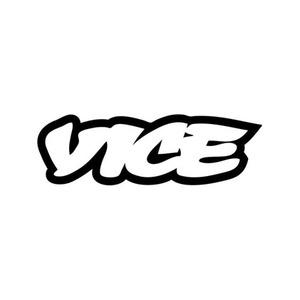 VICE.jpeg