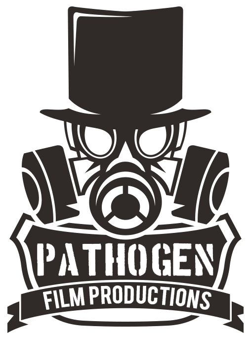 Pathogen Films