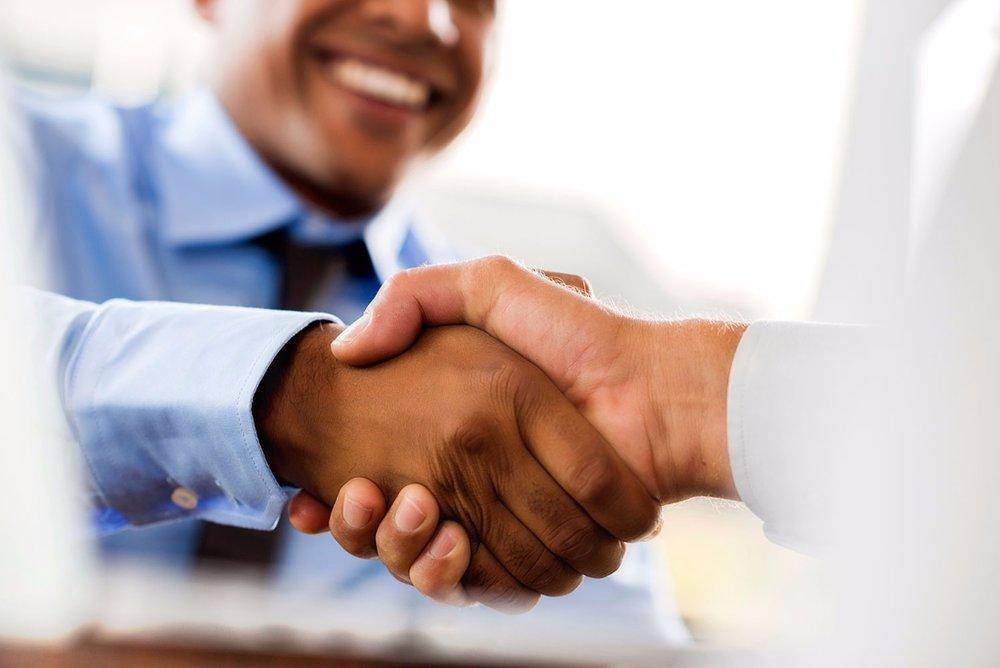 Recruitment-2.jpg.png