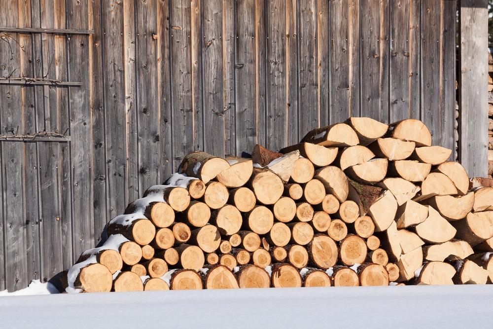 wood-1146650_1920.jpg