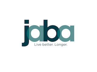 JABAlogo_RGB---1.jpg