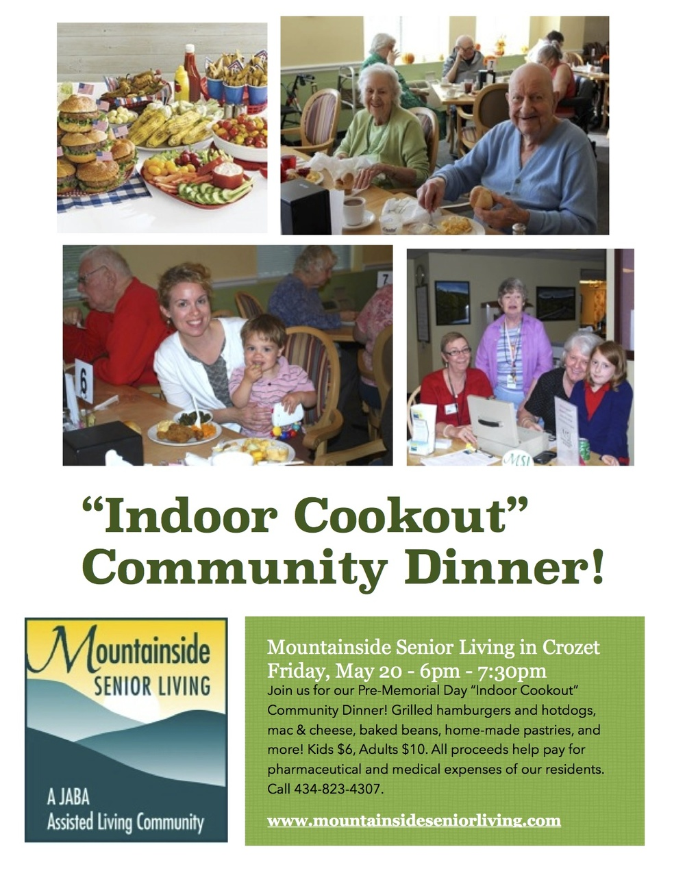 MSL Indoor Cookout-JPG.jpg