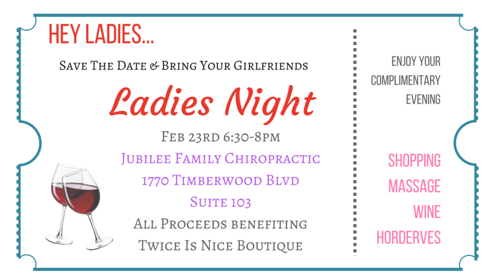 Ladies night Ticket (1).png