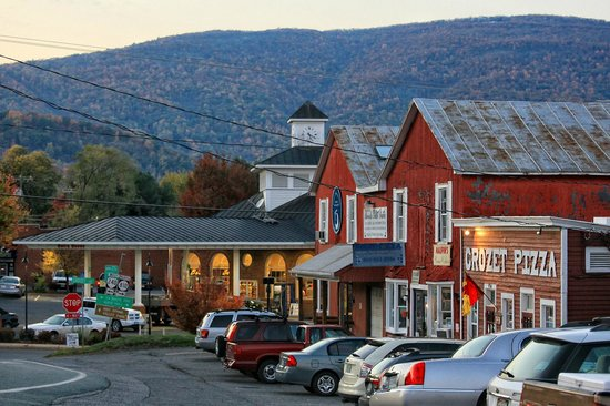 Downtown Crozet.jpg