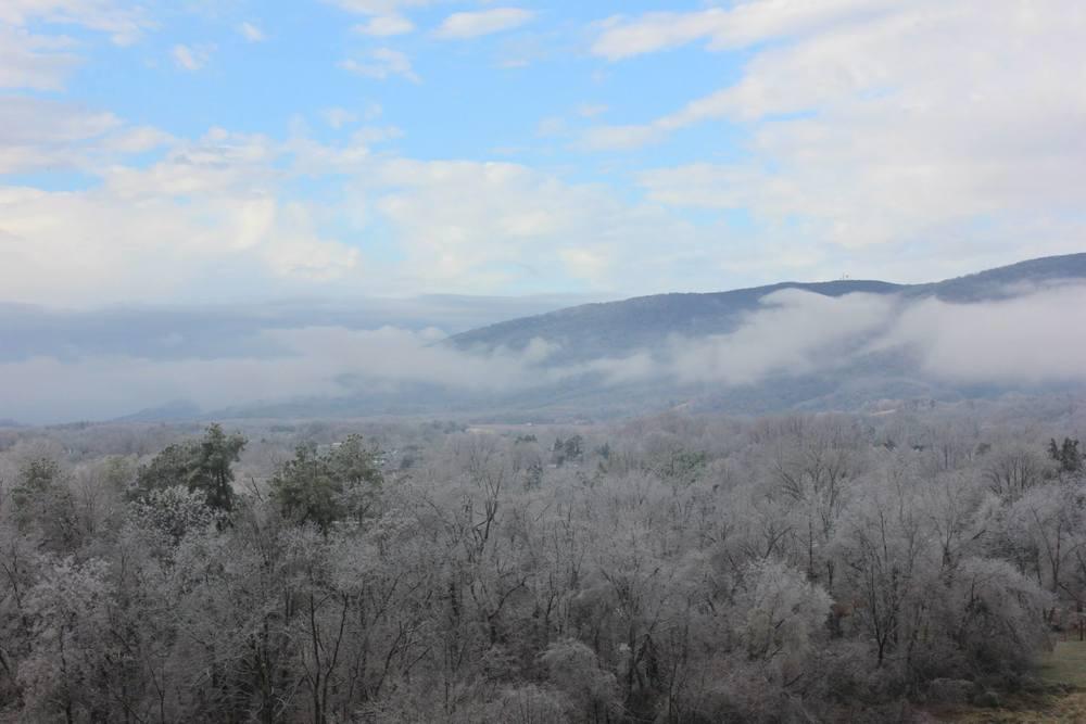 Frosty Landscape.jpg