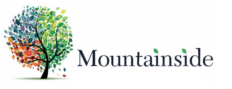 Mountainside Senior Living