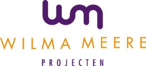 wm-projecten