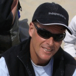 John Welch - Chief Flying Instructor - Flight Culture