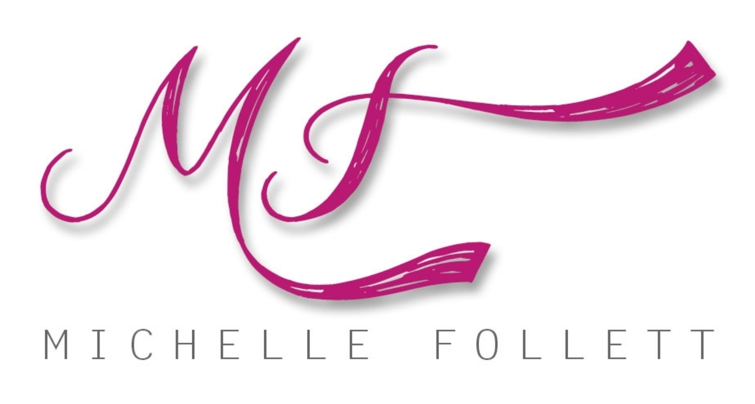 michelle follett