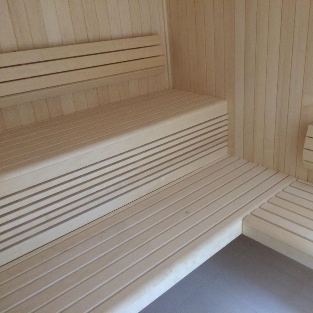 Interiors - Woodwork 002.JPG