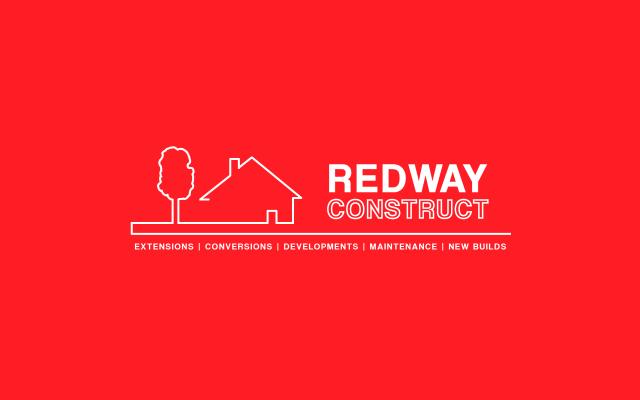 001_REDWAYLOGO_WEB_1280X800_REDWHITE.png