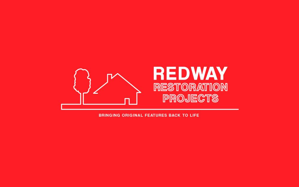 001_REDWAYLOGO_WEB_1280X800_REDWHITE_RESTORATIONS.jpg