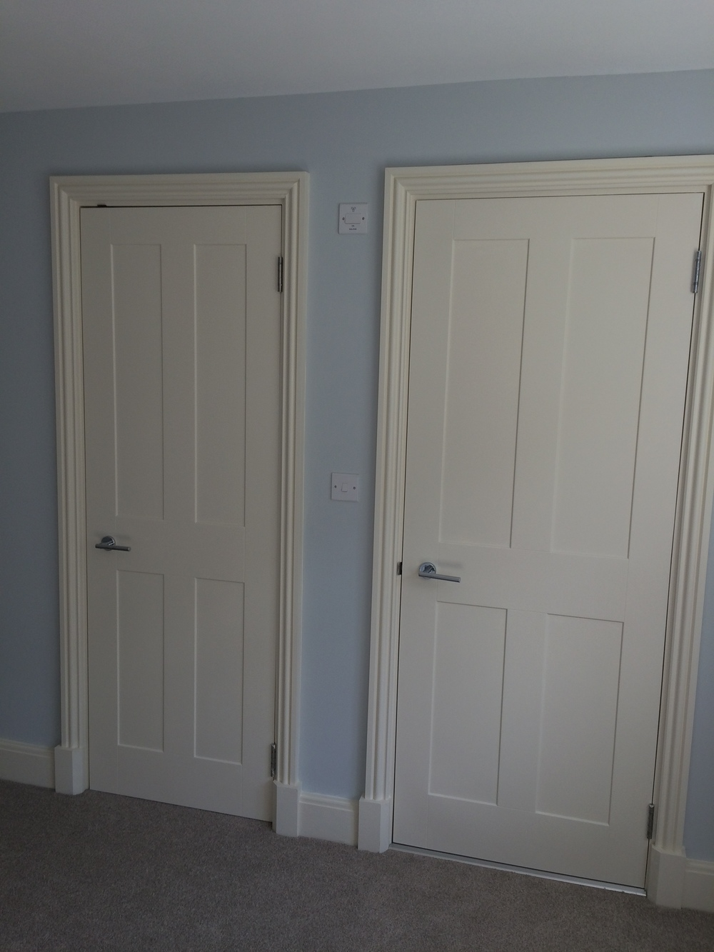 Doors & Frames 001.JPG