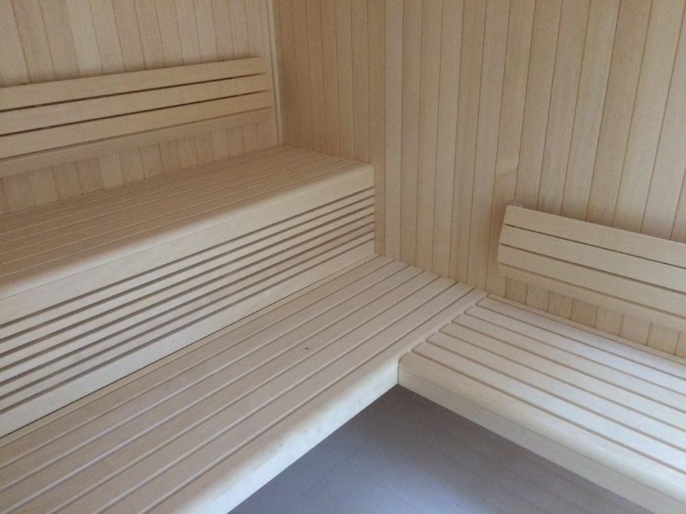 Bespoke Carpentry 002.JPG