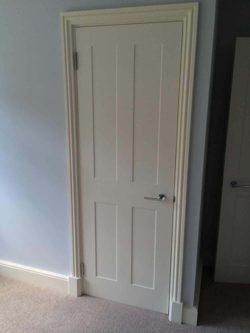 Doors & Frames 002.JPG