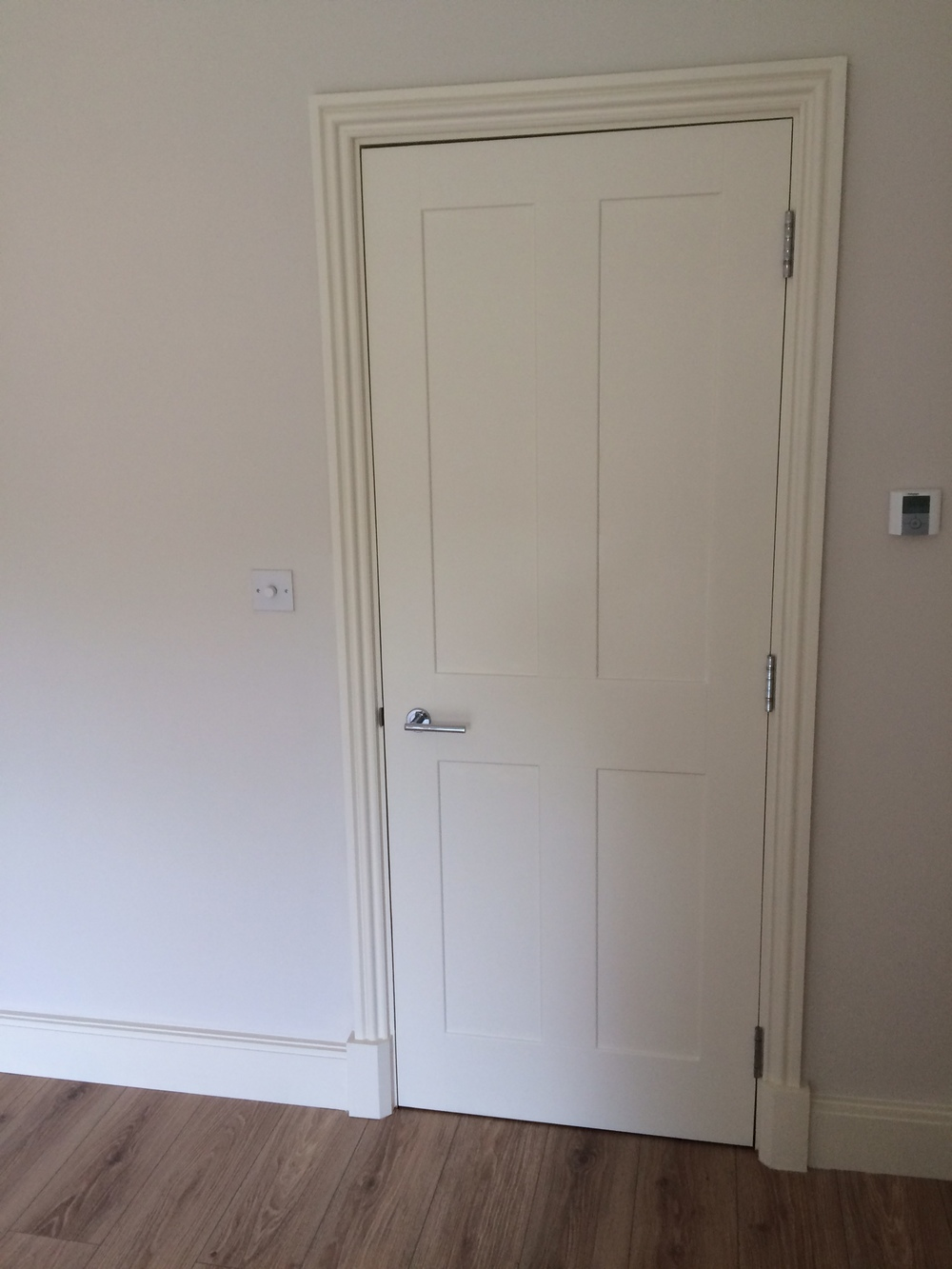 Doors & Frames 005.JPG