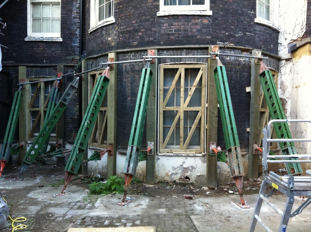 Heritage & Restoration 001.JPG