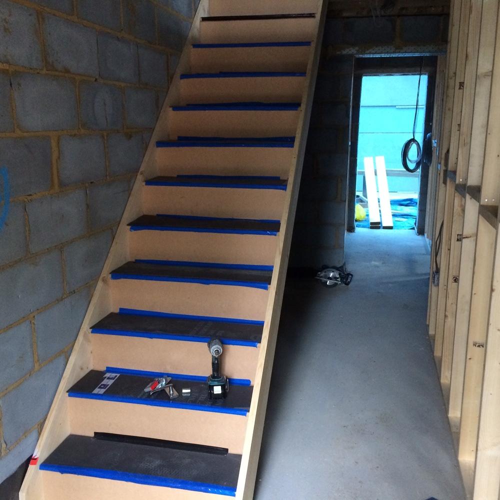 Staircase & Skirting 003.JPG