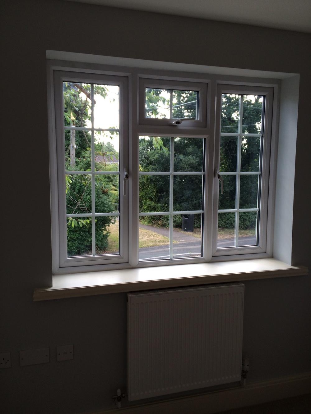 Windows & Glazing 003.JPG