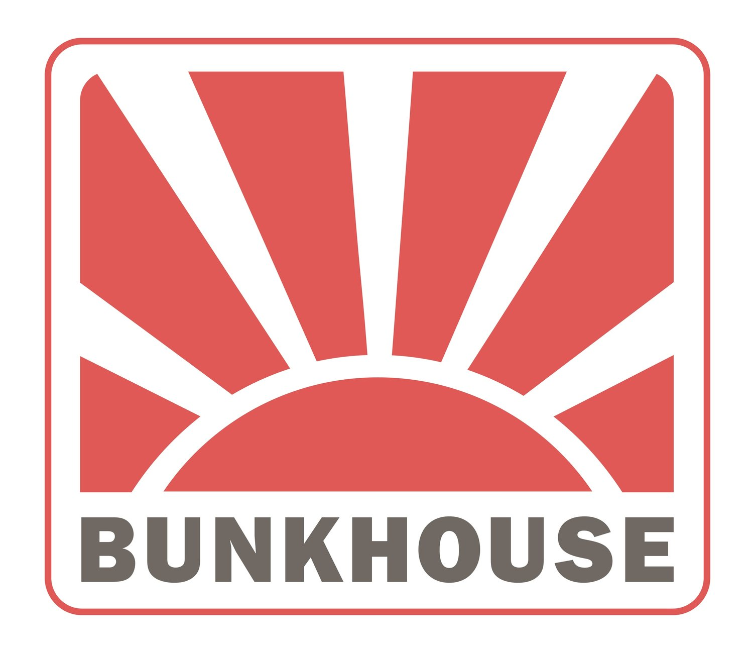 Bunkhouse Group