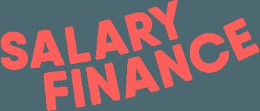 SalaryFinance.png