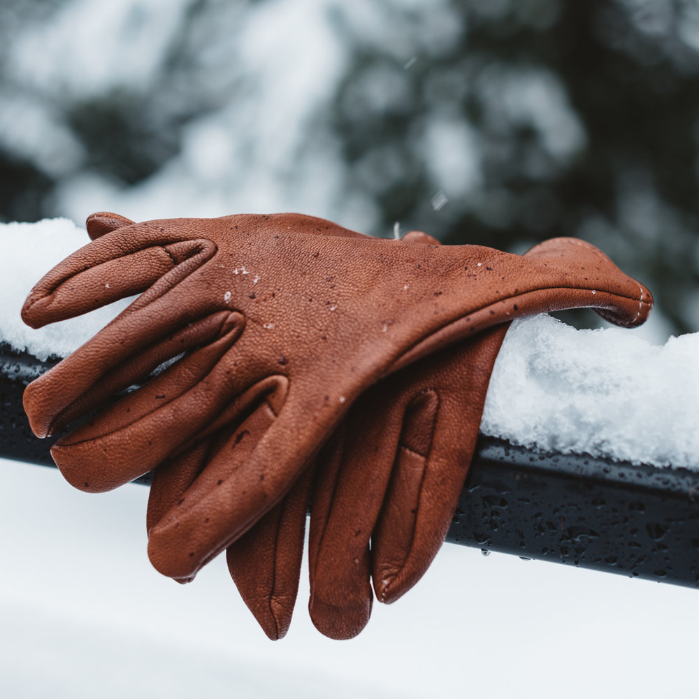 Driving gloves portland oregon -  Retail Store To Include The Largest Variety Of Work Gloves In The Pacific Northwest Catering To Industrial Agricultural Automotive And Homecare Needs