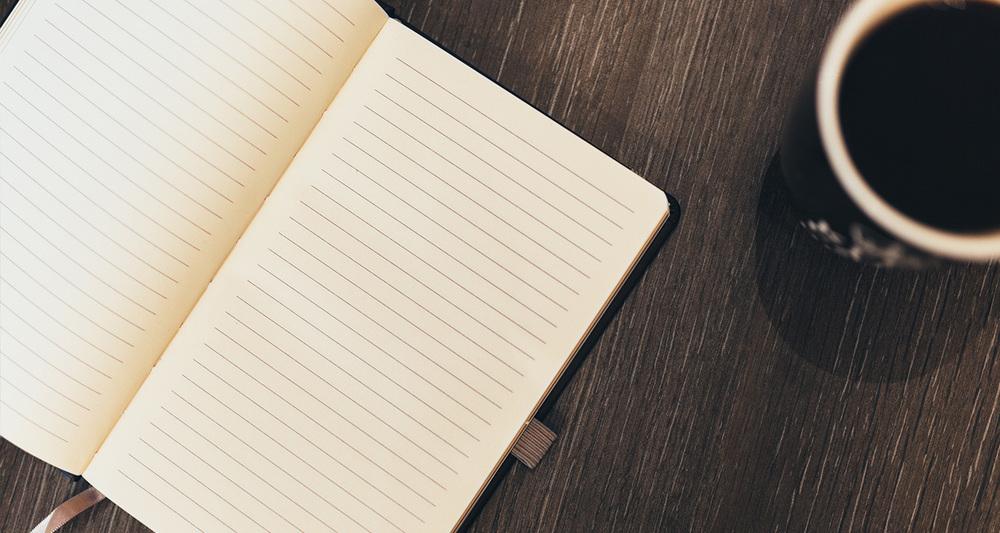 relation marque et blogues