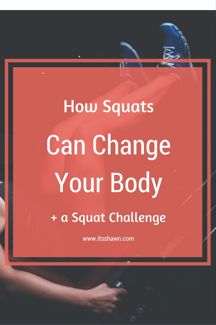 be-fit-how-squats-can-change-your-body-graphic