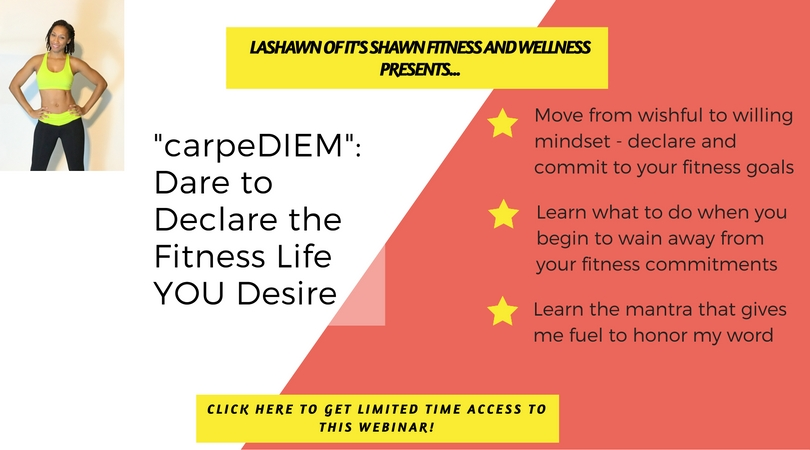 carpediem-declare-to-dare-fit-limited-access-blog-post-graphic-9-14-16