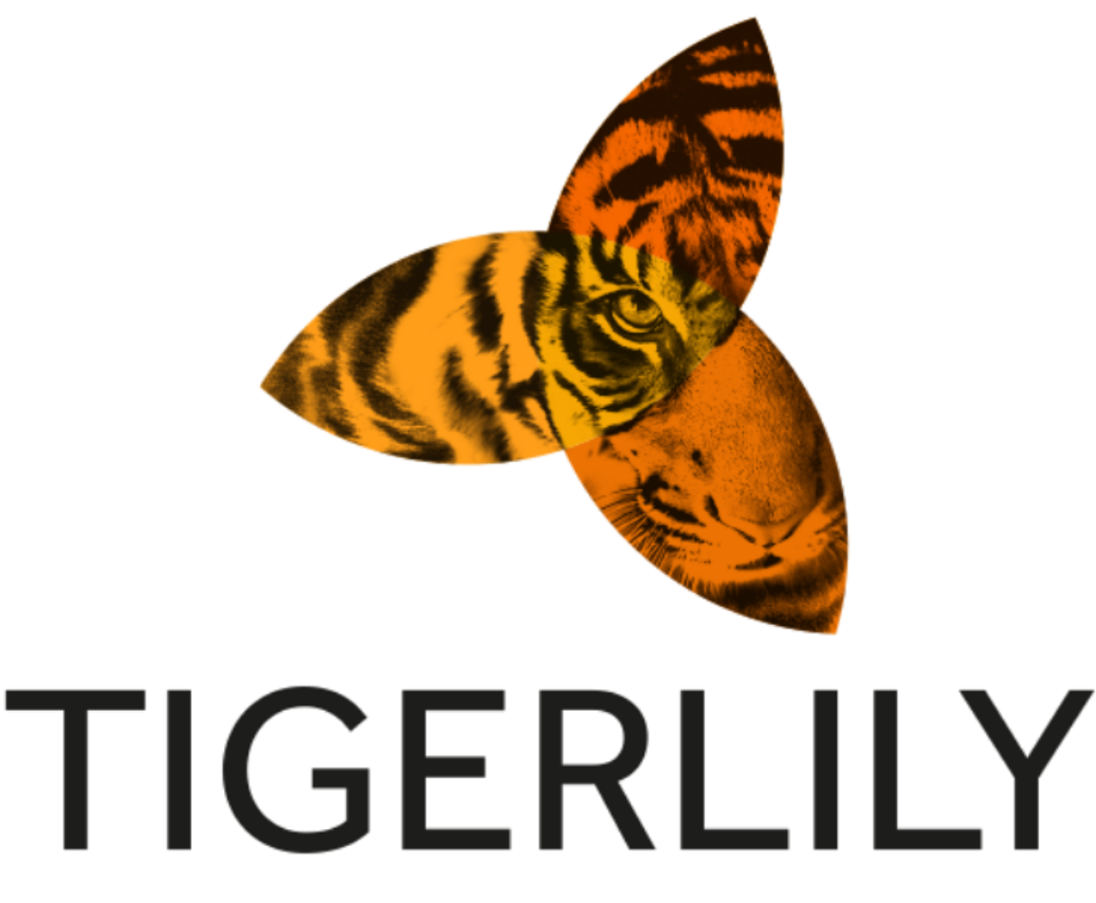 Tigerlilyfilms ltd