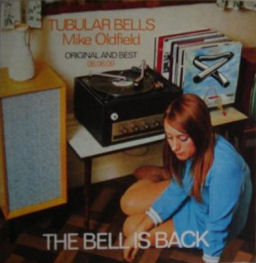 Tubular_Bells_Original_and_Best_The_Bell_is_Back.jpg