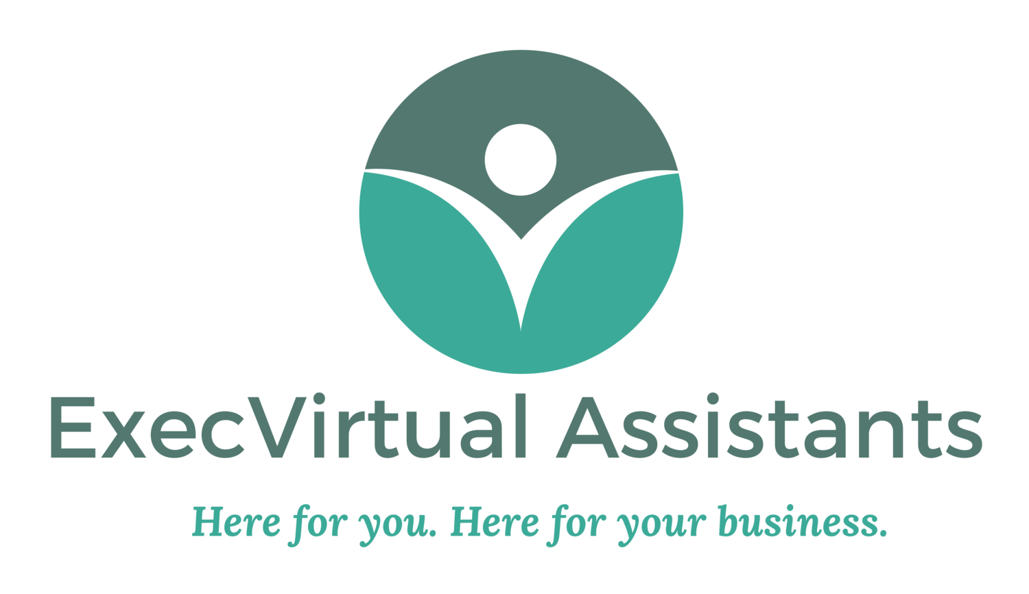 ExecVirtual Assistants | EVA