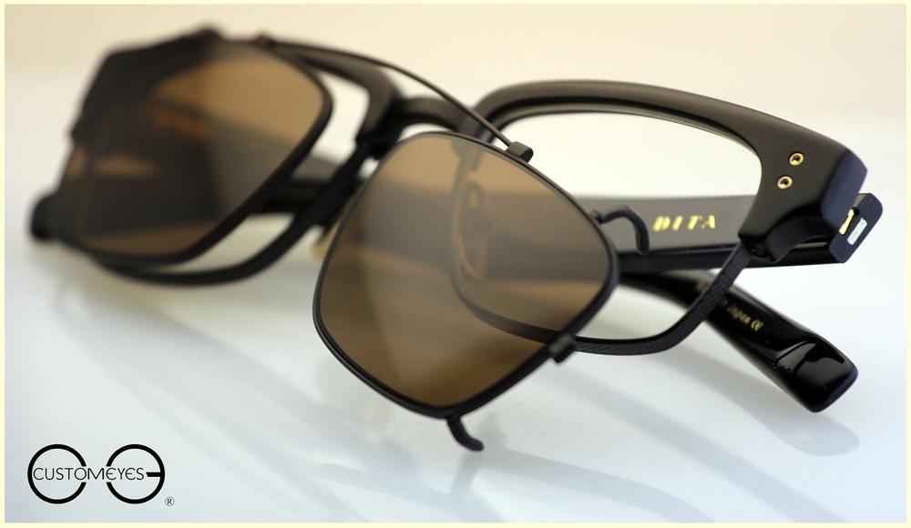Dita Statesman DRX2011L 52 ovid 1 black.jpg