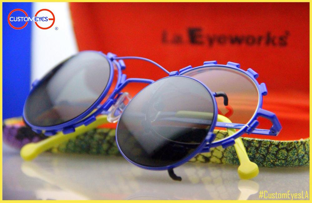 la Eyeworks Bondu 416 47 22 4eyes optometry 1600 112014.jpg