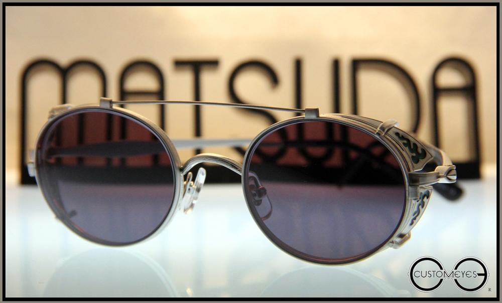 Matsuda M3016  bs 47 22 Europtics 91613.jpg