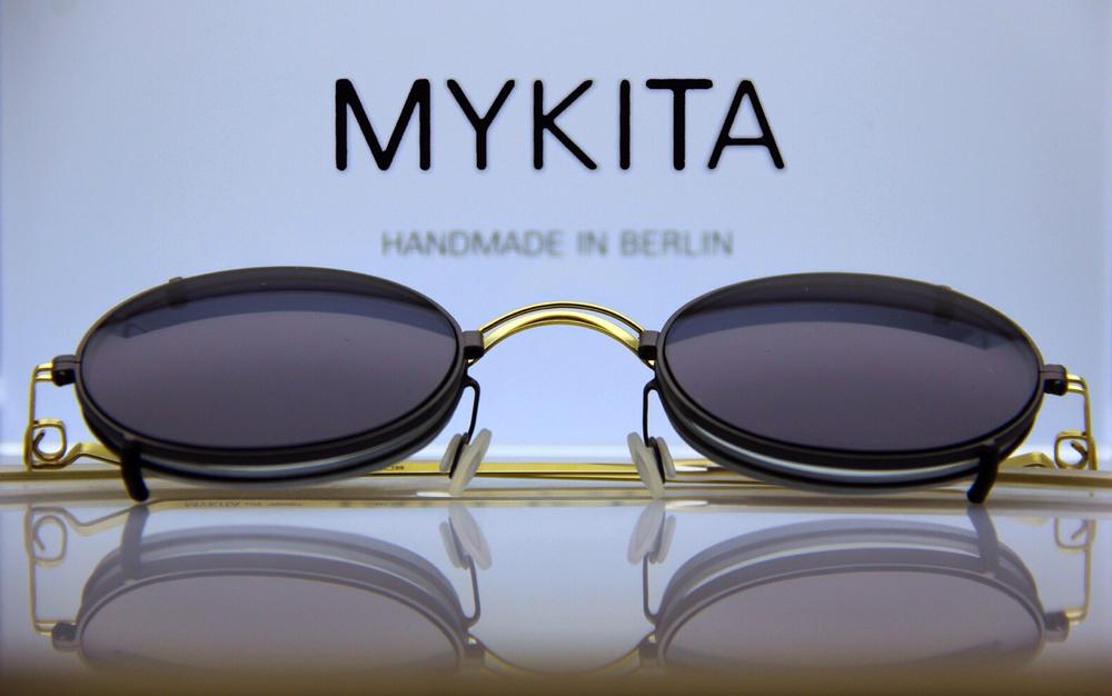 Mykita finvid 172 42 23 eye gotcha 12115.jpg