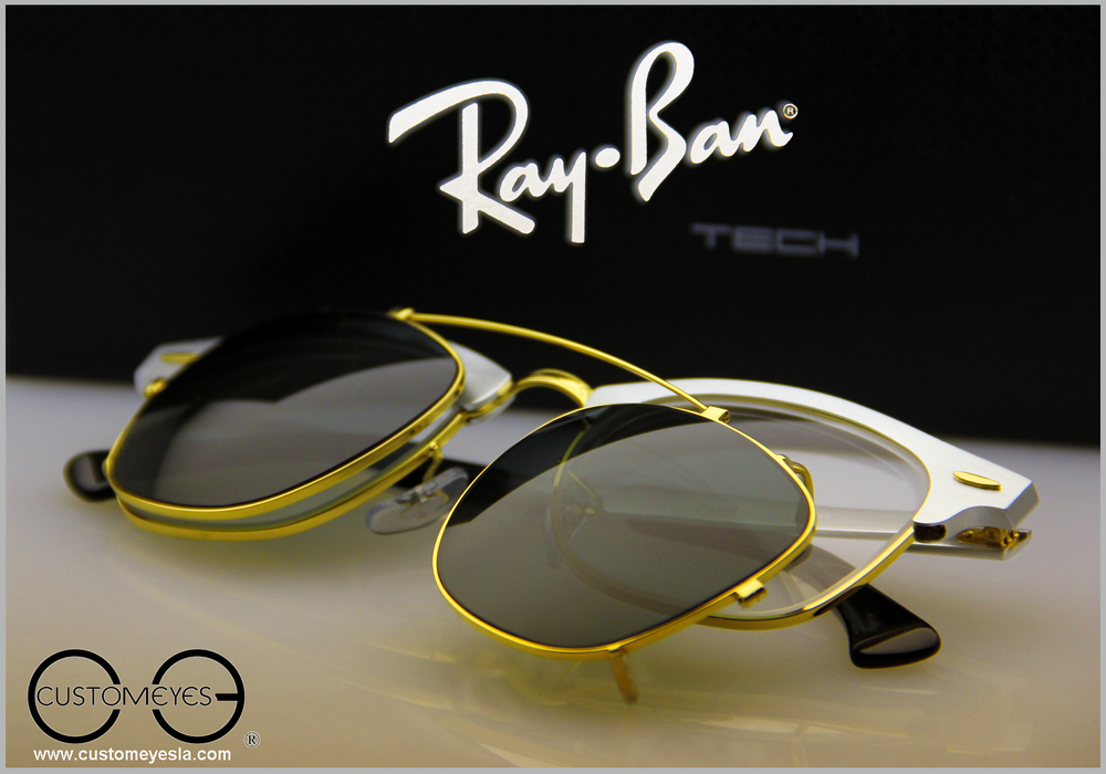 Ray Ban West Srattle Optix 31015.jpg