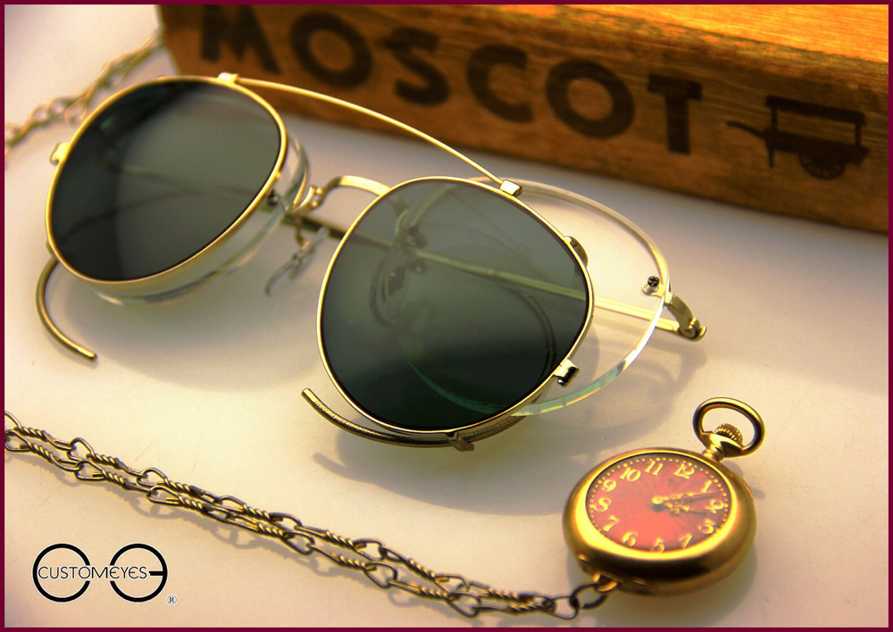 Art Craft Moscot 91114 finished .jpg
