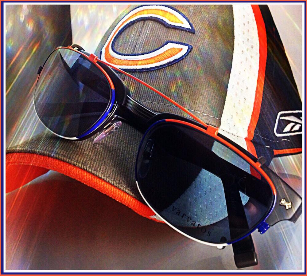 Chicago Bears Marc Trestman John Varvatos V132 black 5120 101414.jpg