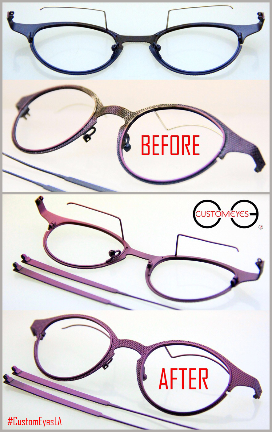 Lafont Notable with a Ptosis Crutch for Macy 12514.jpg