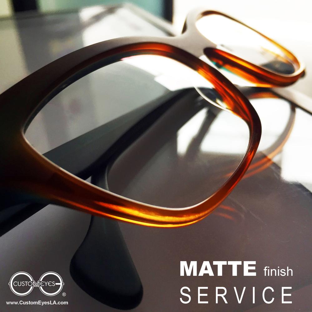 Matte top only 112415.jpg
