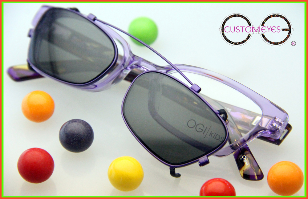 OGI Kids ok 310 1518 purple 44 17 Glasses ltd 900 candy.jpg
